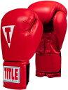 ボクシンググローブ 8oz 12oz 14oz 16ozトレーニンググローブ 練習用グローブ 総合格闘技キックボクシング ボクサー ワークアウト ボクササイズタイトルクラシックスーパーバッググローブ2.0