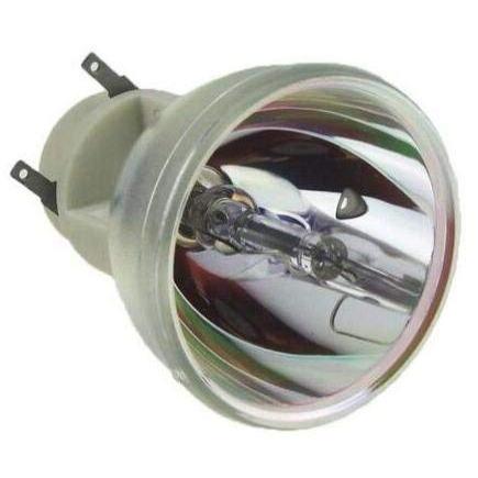 LMS-53/MW533/MH534 OB ベンキュープロジェクター用 交換ランプ純正バルブ(VIP210W 0.8 E20.9)球のみ 120日保証付 送料無料 純正互換品