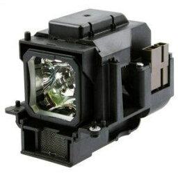 LV-LP24 OBH Canon/キャノン交換ランプ 純正バルブ採用ランプ 送料無料 通常納期1週間〜