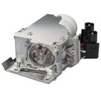YL-4Aカシオプロジェクター用交換ランプ