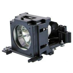 CP-X250J Hitachi/日立 交換ランプ 汎用ランプユニット 新品 保証付 通常納期1週間〜