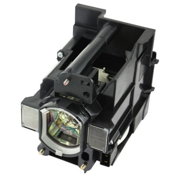 TV・オーディオ・カメラ, ホームプロジェクター CP-WX8255J Hitachi DT01291 1
