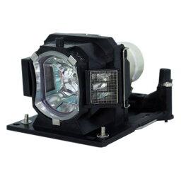 CP-TW3003 OBH Hitachi/日立 交換ランプ 【送料無料】DT01411 純正バルブ採用ランプ 保証付 通常納期1週間〜