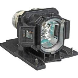 CP-AW2519NJ Hitachi/日立 交換ランプ 【送料無料】DT01251 純正バルブ採用ランプ 保証付 通常納期1週間〜