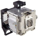 VLT-XD8600LP OBH 三菱プロジェクター用 純正バルブ採用ランプ送料無料 120日保証 通常納期1週間〜