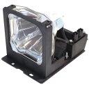 LVP-X400LP CBH 三菱プロジェクター用 汎用ランプユニット 送料無料 120日保証 在庫 ...