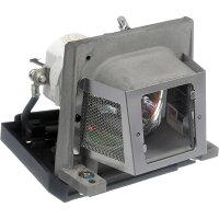 三菱交換ランプ純正バルブ採用ランプ正規品