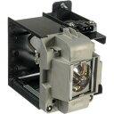 VLT-XD3200LP CBH+ 三菱プロジェクター用 汎用交換ランプ 純正バナー搭載 送料無料  ...