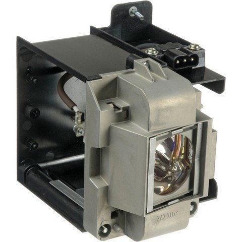 VLT-XD3200LP CBH 三菱プロジェクター用 汎用交換ランプ 純正バナー搭載 送料無料 在庫品納期1〜2営業日 欠品納期1週間〜