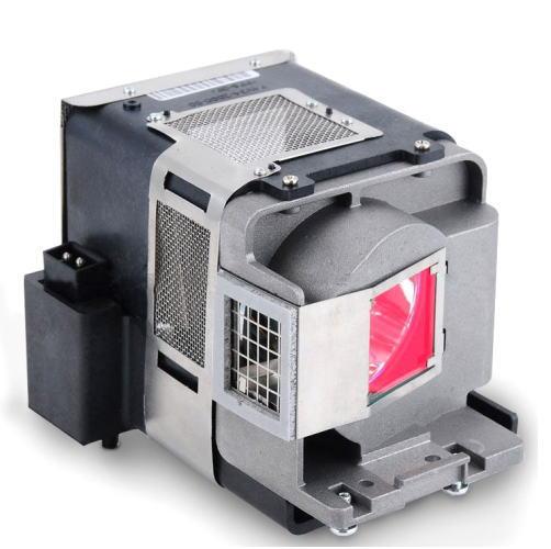あす楽対応/純正互換品 VLT-XD600LP ...の商品画像