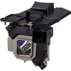 NP-M302WSLD NECプロジェクター用汎用交換ランプNP28LP 新品 純正互換品 保証付 送料無料 通常納期1週間〜