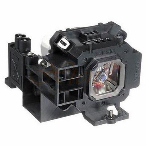 NP510WSJ NEC交換ランプ 汎用ランプユ...の商品画像