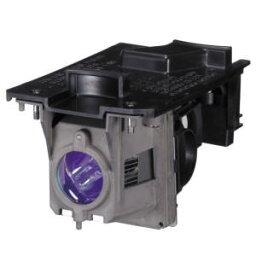 NP-V300WJD CBH NEC交換ランプ 汎用ランプユニット NP18LP 新品 純正互換品 保証付 送料無料 通常納期1週間〜