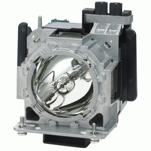 TV・オーディオ・カメラ, ホームプロジェクター PT-DW8300 ET-LAD310A 1