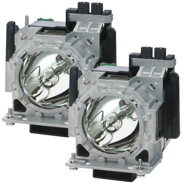 TV・オーディオ・カメラ, ホームプロジェクター PT-DW8300 2 ET-LAD310AW 1