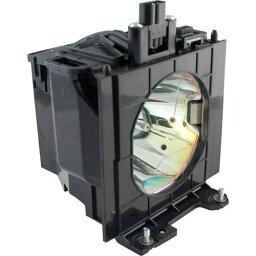 PT-DW5100 パナソニック プロジェクター用交換ランプ純正バルブ採用ランプユニット 新品・送料無料 通常納期1週間〜
