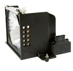 POA-LMP47 サンヨープロジェクター用 汎用ランプユニット 保証付 送料無料 納期1〜2営業日 在庫限品