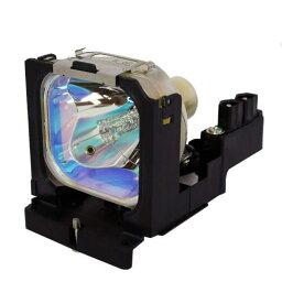 POA-LMP69 サンヨープロジェクター用 汎用ランプユニット 保証付 送料無料 納期1〜2営業日 在庫限品
