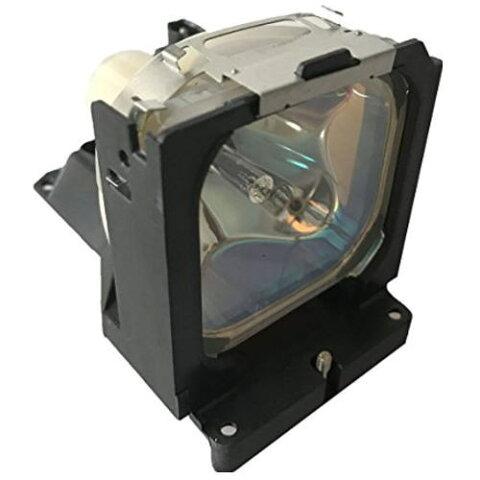 POA-LMP86 サンヨー交換ランプ 汎用交換ランプユニット 保証付 送料無料 納期1〜2営業日 在庫限品