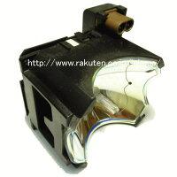 BQC-XVZ4000シャーププロジェクター用純正バルブ採用交換ランプ