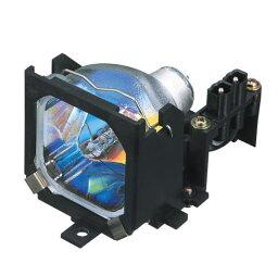 VPL-CX3 SONY/ソニー プロジェクター用 汎用 交換ランプLMP-C121 [LMPC121] 新品 プロジェクターランプ 保証付 通常納期1週間〜