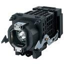 XL-2400 CBH リアプロTV用 汎用ランプユニットXL2400 新品 プロジェクターランプ  ...