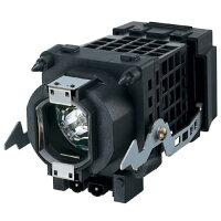 XL2400ソニー汎用交換ランプ