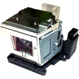 KG-LPH2230 CBH TAXAN/タクサン プロジェクター用 汎用交換ランプ対応機種:KG-PH201WX KG-PH202X用新品 送料無料 通常納期1週間〜