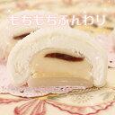 2013年1月30日放送の「スッキリ!!」で紹介「火曜サプライズ」の中でフランス料理 KOJIMAのもっ...