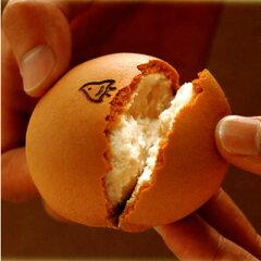 舌の上で真珠がころがるようなまろやかな味わい素材のおいしさを生かしたお菓子千鳥饅頭総本舗...