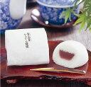 薩摩銘菓!山芋をふんだんに使用した伝統の味と匠の技☆薩摩蒸気屋 かるかん饅頭(8個入)