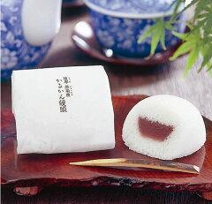 薩摩蒸気屋 かるかん饅頭(16個入)