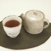 天草シモン茶