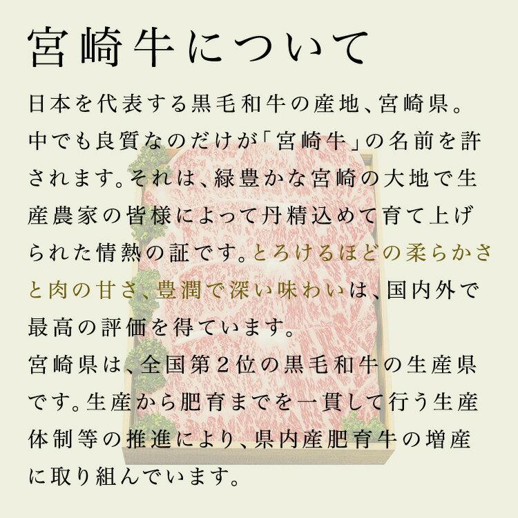 九州 ギフト 2020 ミヤチク 宮崎牛ロースステーキ(150g×4枚)【宮崎県産】【宮崎土産】【冷凍】