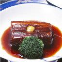 とろとろ ほろり長崎 料亭旅館 坂本屋東坡煮(豚角煮)(6個入)【長崎名物】
