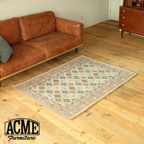ACME Furniture アクメファニチャー GLENOAKS RUG 120×160 グレンオークス ラグ ラグ マット 長方形【送料無料】