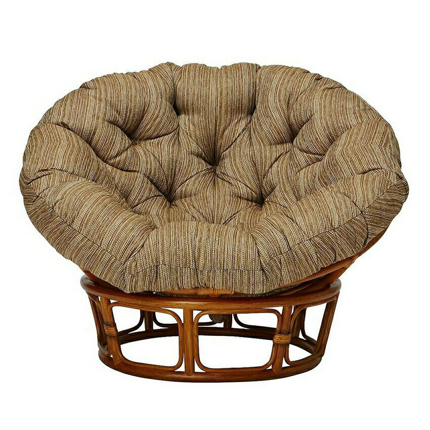 ACMEFurnitureアクメファニチャーWICKEREASYCHAIR_BWウィッカーイージーチェアBWチェア椅子【送料無料】