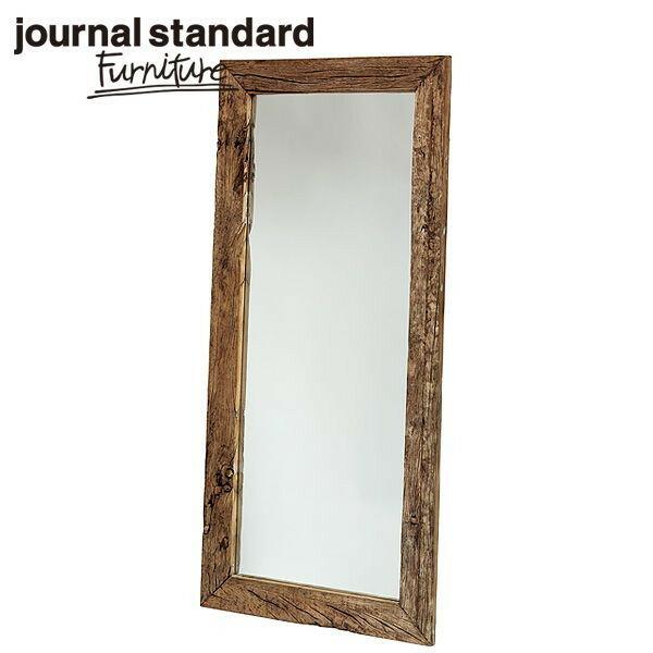 journal standard Furniture ジャーナルスタンダードファニチャー BREDA MIRROR ブレダ ミラー 80×170cm B00KKG0CHK 家具 【送料無料】【ポイント10倍】