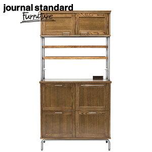 journal standard Furniture ジャーナルスタンダードファニチャー BR…