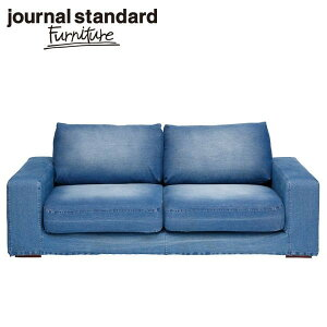 journalstandardFurnitureジャーナルスタンダードファニチャーFRANKLINSOFAフランクリンソファ2.5人掛けB00L7JF4H2【送料無料】