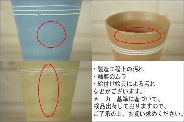 【ZEN-禅-】5柄セットフリーカップ250ccマットデコールタンブラーカップコップギフトプレゼント美濃焼和食器食器器ギフトSET専用BOX入あす楽対応可ラッピング対応可のし不可