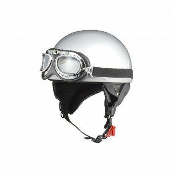 バイク用品, ヘルメット  CROSS LL CR-751