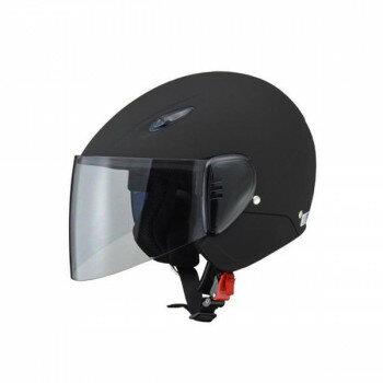 バイク用品, ヘルメット  SERIO RE-35