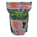 肥料 土 バラ プロトリーフ デビットオースチン ローズフード 1.6kg×14セット 有機成分 鶏ふん 薔薇専用 ガーデニング 土壌 同梱・代引不可