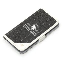 iphone876s6フリップカバー【ミッキーマウス/グレー】iphone8iphone7ケースiphone6siphone6カバー手帳iphone876s6disneyディズニードコモauソフトバンクスマホスマートフォンapple送料無料ポイントpg456235813222310P