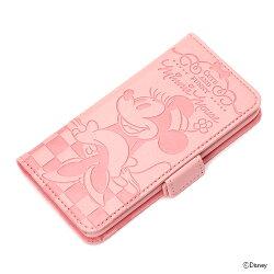 【iPodtouch5th6th手帳型ケース】【第5世代/第6世代】【ミニーマウス】pgit5df02mneipod56アイポッドタッチappleケースアップルカバーレザー4562358100918