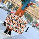 旅行用品 スーツケースカバーXL(26-28インチ) L(2...