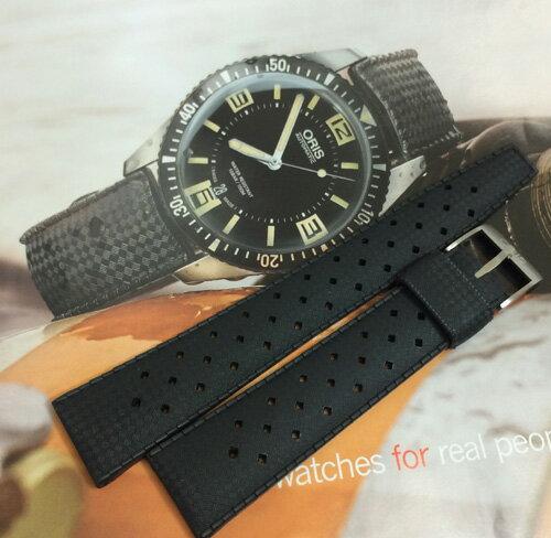 腕時計, メンズ腕時計  ORIS 653