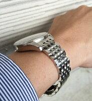 オリスORIS腕時計メンズウォッチアーティックスデイト