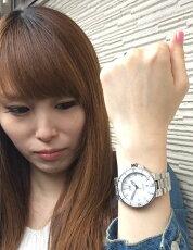 https://image.rakuten.co.jp/jtmurata/cabinet/01316958/imgrc0072489140.jpg